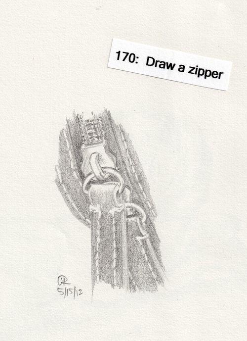Edm170