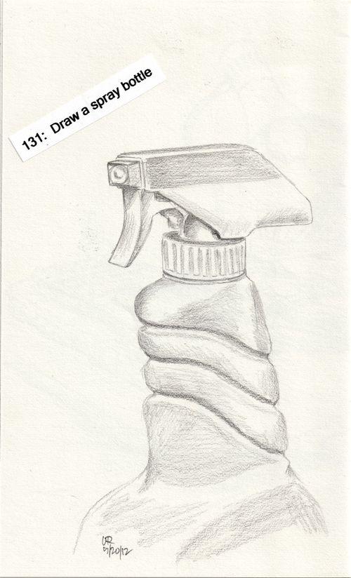 Edm131