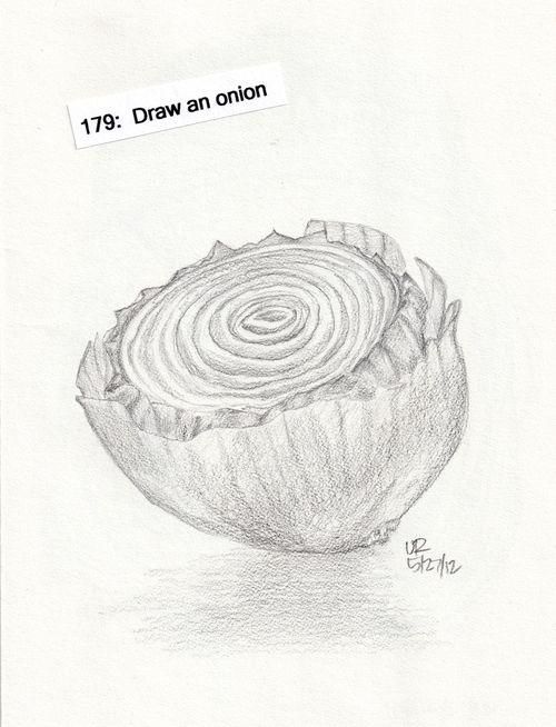 Edm179