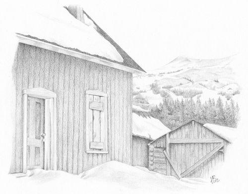 Snowyhouse-small