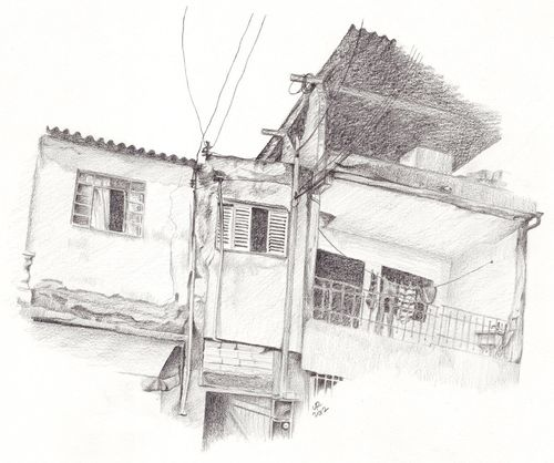 Saopaulodrawing-small