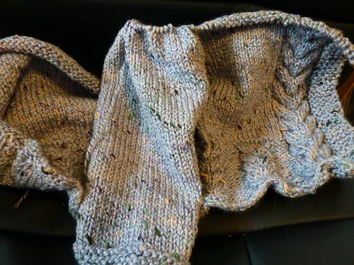 Sweaterprogress111512