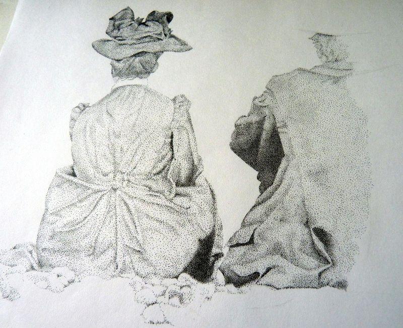 Drawingprogress112012