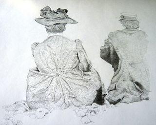 Drawingprogress112312