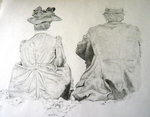 Drawingprogress112912
