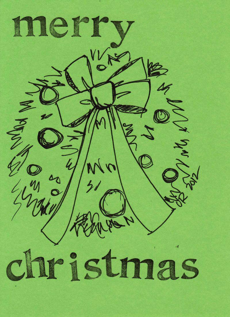 Christmascard-sylvia-small