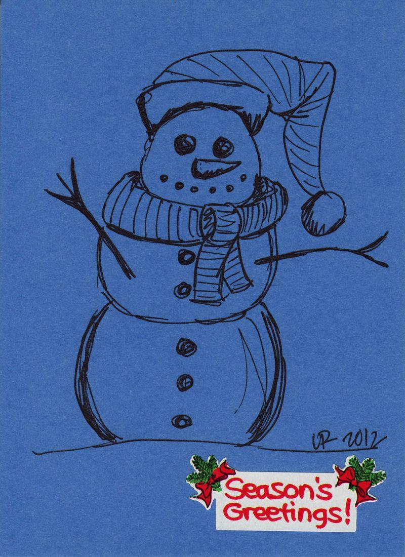 Christmascard-bronwyn-small