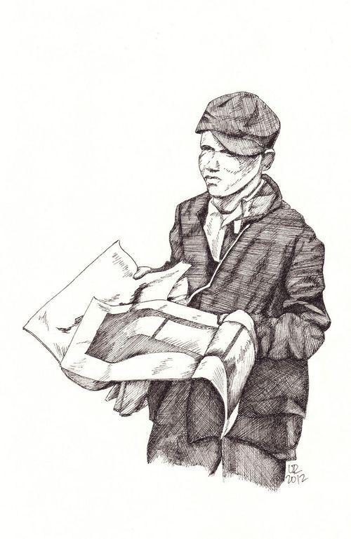 Newsboy-small
