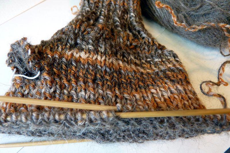 Glovesinprogress