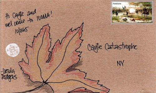 Iuoma-caytecatastrophe-sent0001-small