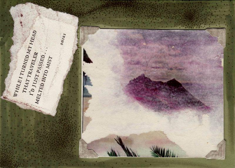 Iuoma-allanbealy-sent0001