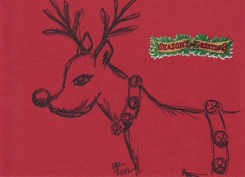 Christmascard-carolyncurtis-small