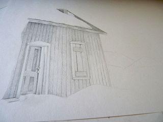 Progress2