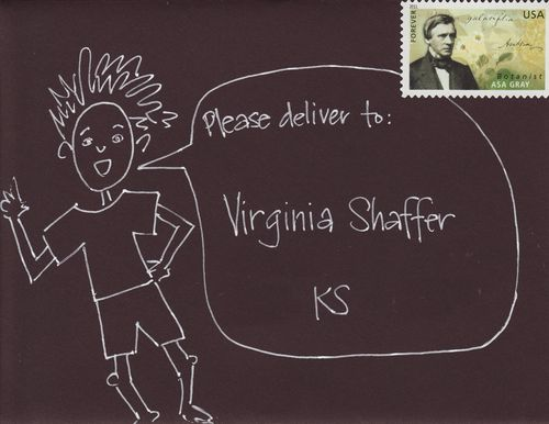Postcard-virginia-sent0001-small
