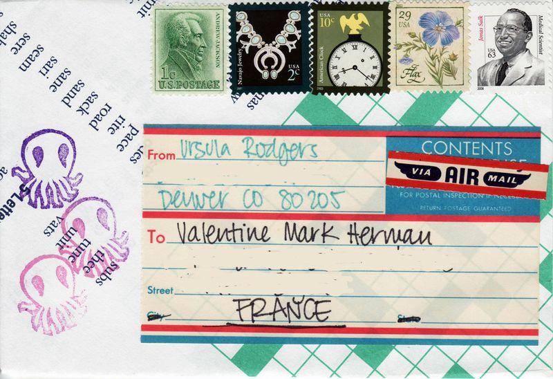 Iuoma-valentinemarkherman-sent0002-small