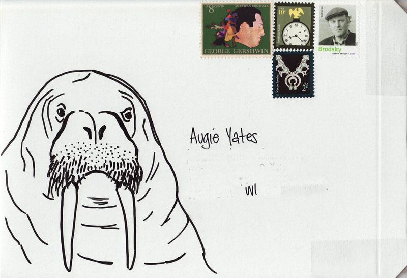 Augie-sent-envelope-small