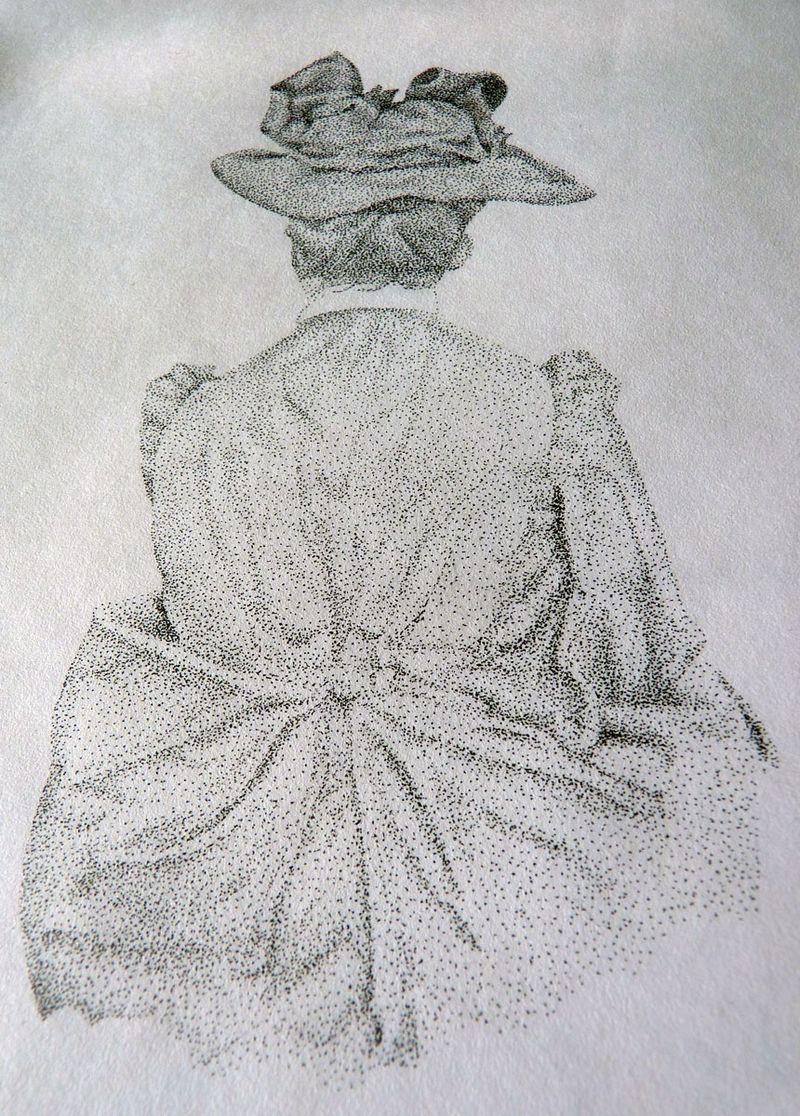 Drawingprogress-111212