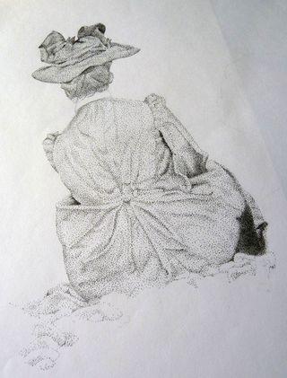 Drawingprogress111312