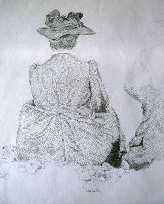 Drawingprogress111412