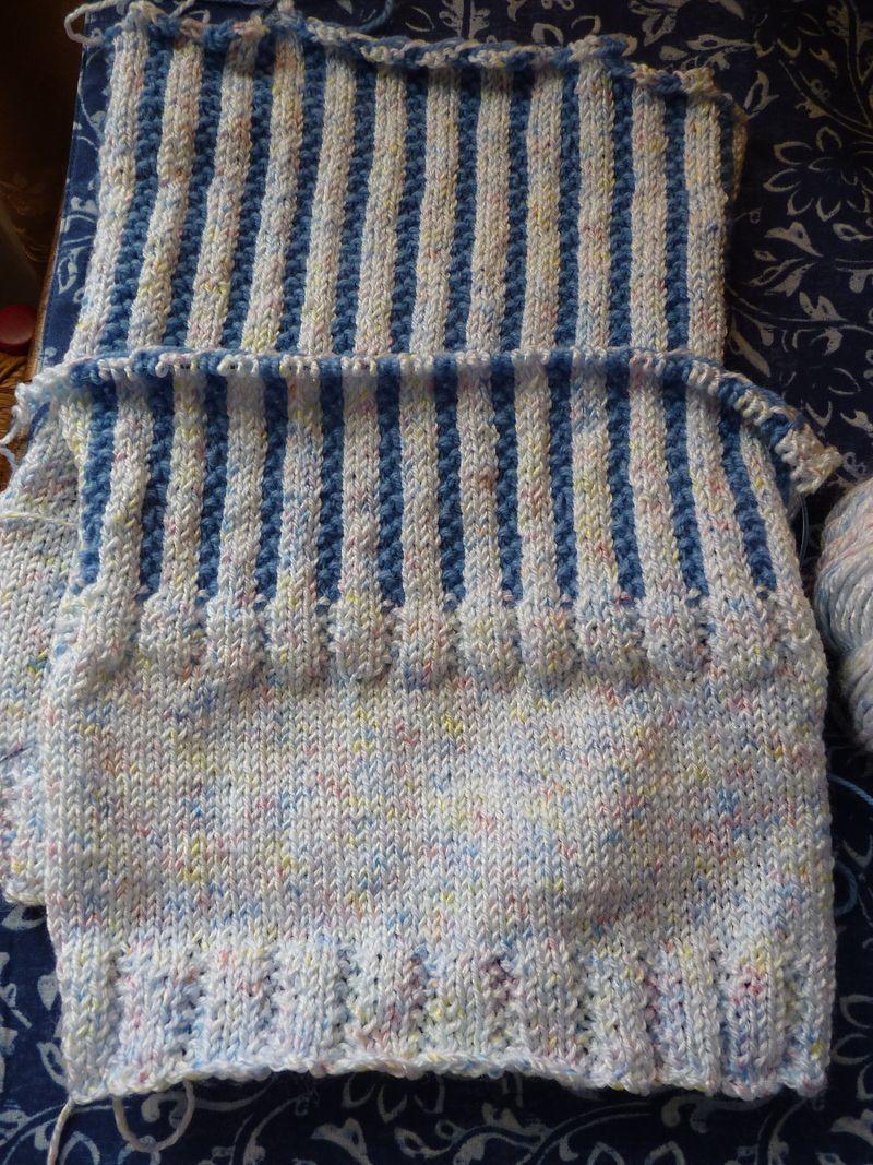 Stripedsweater3