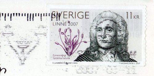Sweden 1